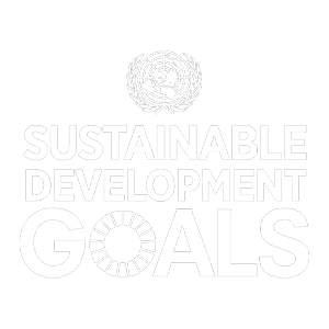 Sustainable Development Goals The Skateroom